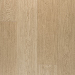 Quickstep, Largo, White Varnished Oak Planks, Doncaster