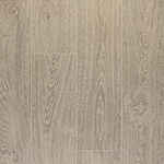 Quickstep, Largo, White Vintage Oak Planks, Doncaster