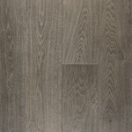 Quickstep, Largo, Grey Vintage Oak Planks, Doncaster