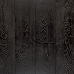 Quickstep, Largo, Dark Vintage Oak Planks, Doncaster