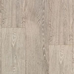 Quickstep, Largo, Light Rustic Oak Planks, Doncaster