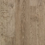 Quickstep, Largo, Old Rustic Oak Planks, Doncaster