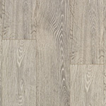 Quickstep, Largo, Authentic Oak Planks, Doncaster