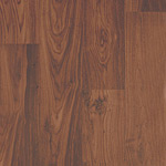Quickstep, Majestic, Oiled Walnut Planks, Doncaster