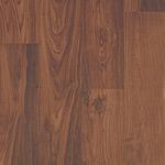 Quickstep, Majestic, Oiled Walnut Planks, Sheffield