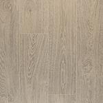 Quickstep, Majestic, White Vintage Oak Planks, Sheffield