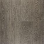 Quickstep, Majestic, Grey Vintage Oak Planks, Sheffield