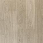 Quickstep, Majestic, Light Grey Varnished Oak Planks, Doncaster
