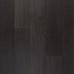 Quickstep, Majestic, Black Varnished Oak Planks, Sheffield