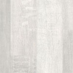 Quickstep, Majestic, Pacific Oak Planks, Doncaster
