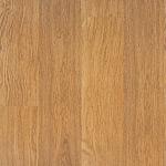 Quickstep, Majestic, Natural Varnished Oak Planks, Sheffield