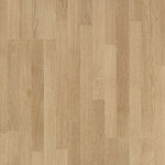 Quickstep, Creo, White Varnished French Oak 4 Strip, Sheffield