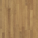 Quickstep, Creo, Natural Varnished French Oak 4 Strip, Sheffield