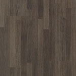 Quickstep, Creo, Grey Varnished French Oak 4 Strip, Sheffield