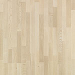 Quickstep, Creo, Light Maple 5 Strip, Sheffield