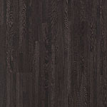 Quickstep, Creo, Wenge 10 Strip, Sheffield