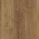 Quickstep, Creo, Natural Varnished Oak Planks, Sheffield