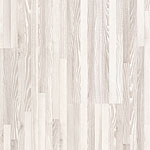 Quickstep, Creo, White Ash 7 Strip, Doncaster