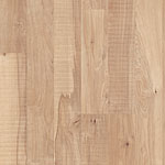 Quickstep, Creo, Butter Birch 2 Strip, Sheffield