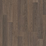 Quickstep, Creo, Chocolate Oak 3 Strip, Sheffield