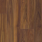 Quickstep, Creo, Jungle Plum 2 Strip, Doncaster
