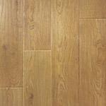 Quickstep, Country, Natural Varnished Oak Planks, Doncaster