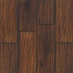 Quickstep, Country, Dark Varnished Oak Planks, Doncaster