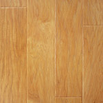 Quickstep, Country, Wild Maple Natural Varnished Planks, Doncaster
