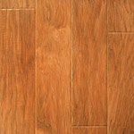 Quickstep, Country, Wild Maple Amber Planks, Doncaster