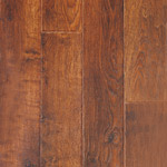 Quickstep, Country, Oak Colonial Planks, Doncaster