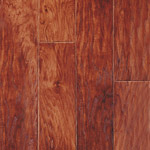 Quickstep, Country, Wild Maple Colonial Planks, Doncaster