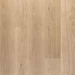 Quickstep, Elite, Worn Light Oak Planks, Sheffield