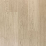 Quickstep, Elite, Light Grey Varnished Oak Planks, Sheffield