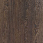 Quickstep, Elite, Old Oak Dark Planks, Sheffield