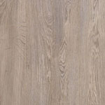 Quickstep, Elite, Old Oak Light Grey Planks, Sheffield