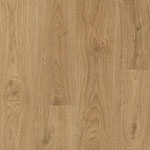 Quickstep, Elite, White Oak Light Planks, Sheffield