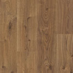 Quickstep, Elite, White Oak Medium Planks, Doncaster