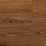 Quickstep, Perspective, Eligna, Vintage Oak Dark Varnished Planks, Yorkshire