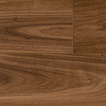Quickstep, Perspective, Eligna, Oiled Walnut Planks, Yorkshire