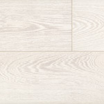 Quickstep, Perspective, Eligna, Wenge Passionata, Yorkshire
