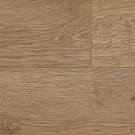 Quickstep, Perspective, Eligna, Old Oak Matt Oiled Planks, Yorkshire