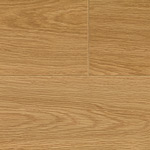 Quickstep, Perspective, Eligna, Natural Varnished Oak Planks, Yorkshire