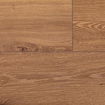 Quickstep, Perspective, Eligna, Vintage Oak Natural Varnished Planks, HC01 Dawn Oak, Yorkshire
