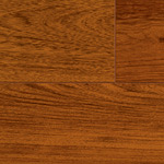 Quickstep, Perspective, Eligna, Merbau Planks, Yorkshire