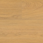 Quickstep, Perspective, Eligna, Oak Natural Oiled Planks, Yorkshire