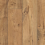 Quickstep, Perspective, Eligna, Reclaimed Chestnut Natural Planks, Yorkshire