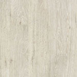 Quickstep, Vogue, Rustic Oak Light, Sheffield
