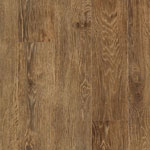 Quickstep, Vogue, Rustic Oak Natural Planks, Sheffield