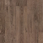 Quickstep, Vogue, Rustic Oak Cottage Planks, Sheffield
