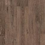 Quickstep, Vogue, Rustic Oak Cottage Planks, Wakefield